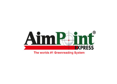AimPoint Express